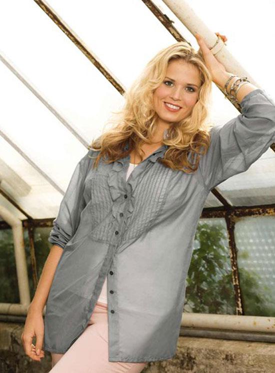 Amy Burda Style Magazine Summer 2010 12 Uk12 Uk